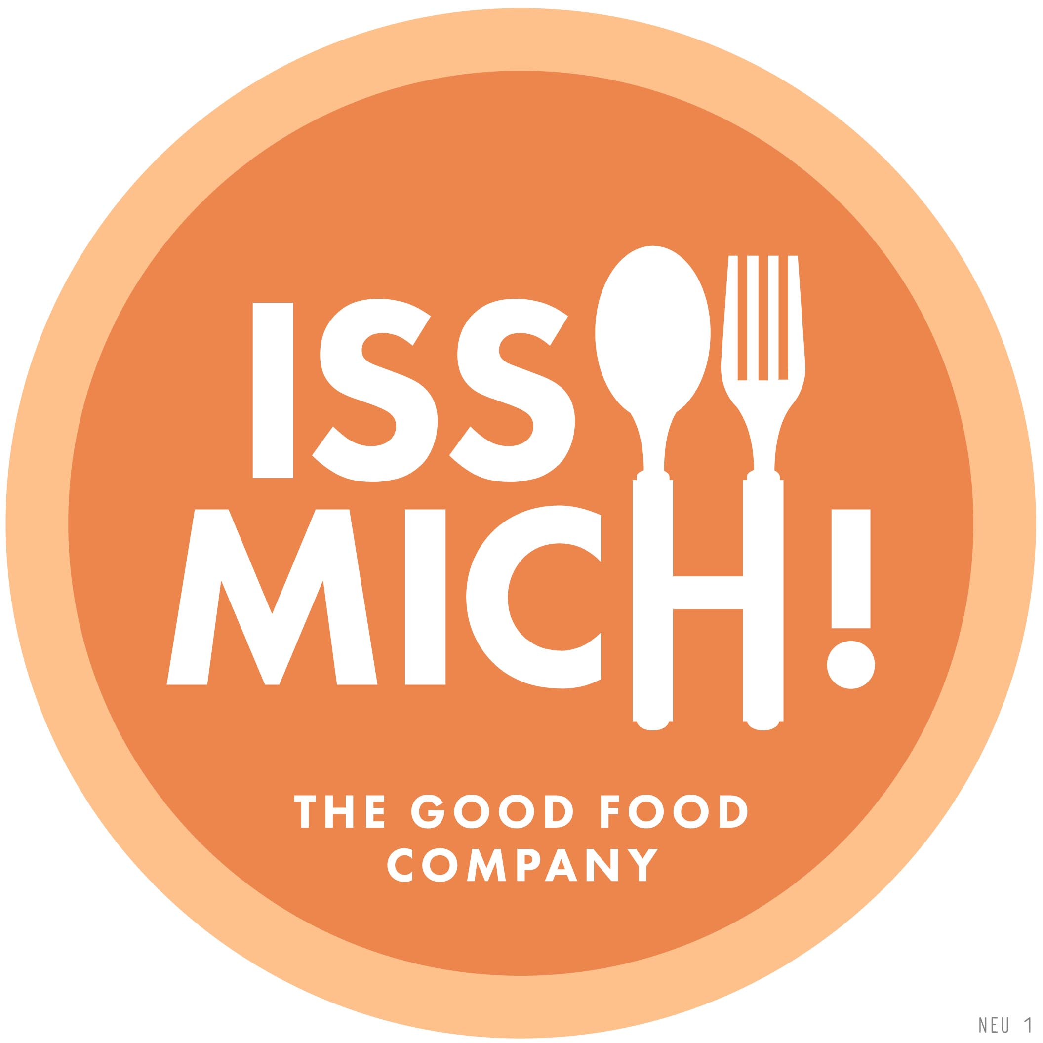 iss mich! GmbH